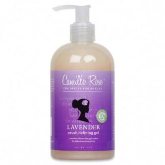 Camille Rose - Lavender Crush Defining Gel (12oz)