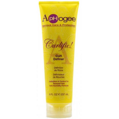 ApHogee - Curlific! Curl Definer (8oz)