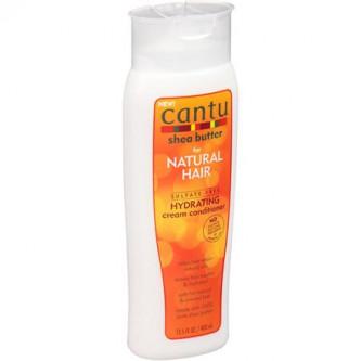 Cantu - Sulfate Free Hydrating Cream Conditioner (13.5oz)