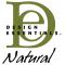 Design Essentials Natural