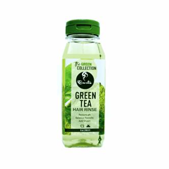 Curls - The Green Collection Green Tea Hair Rinse (8oz)