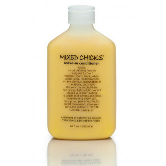 Mixed Chicks - Leave-In Conditioner (10oz)