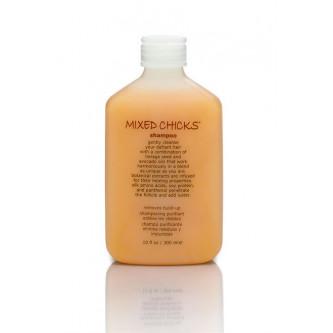 Mixed Chicks - Gentle Clarifying Shampoo (10oz)