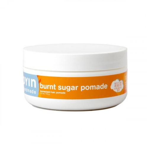 Oyin Handmade - Burnt Sugar Pomade (4oz)
