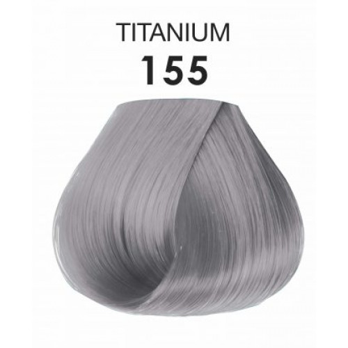 Adore - 155 Titanium