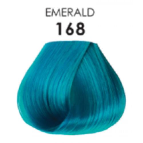 Adore - 168 Emerald