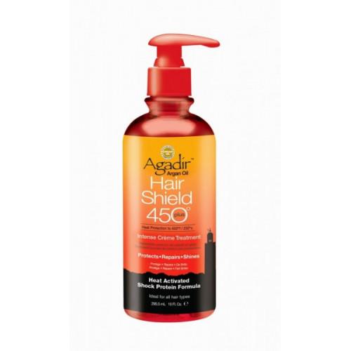 Agadir - Argan Oil Hair Shield 450 Intense Creme Treatment (10oz)