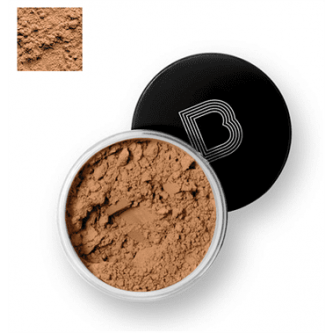 Black Opal - True Color Soft Velvet Finishing Powder - Neutral Light