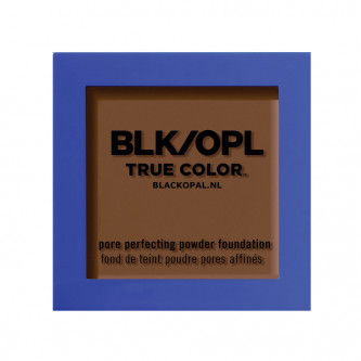 Black Opal - Pore Perfecting Powder Foundation Beautiful Bronze