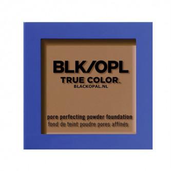 Black Opal - Pore Perfecting Powder Foundation Heavenly Honey