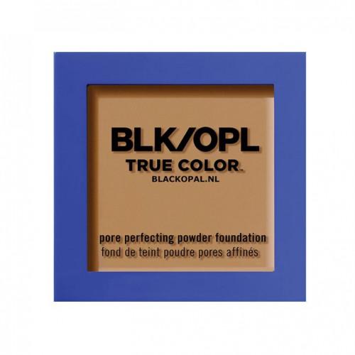 Black Opal - Pore Perfecting Powder Foundation Rich Caramel