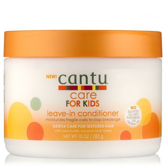 Cantu Kids - Leave-in Conditioner (10oz)