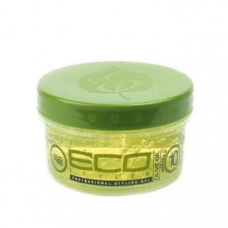 Eco Styler - Olive Oil Styling Gel (8oz)