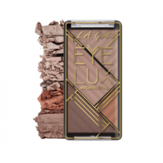 L.A. Girl - Eye Lux Eyeshadow GES464 Privatize