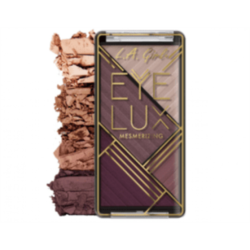 L.A. Girl - Eye Lux Eyeshadow GES468 Fantasize
