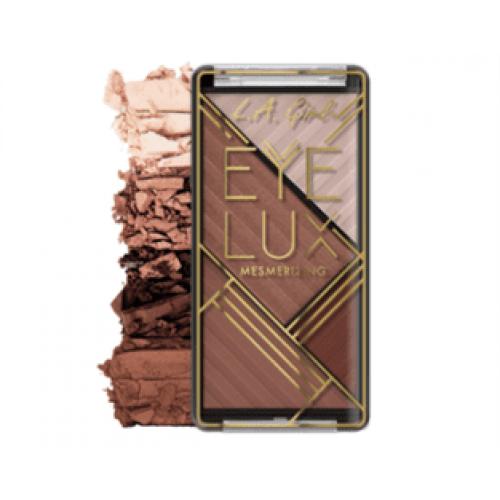 L.A. Girl - Eye Lux Eyeshadow GES469 Eternalize