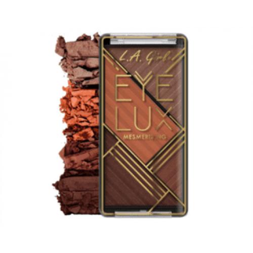 L.A. Girl - Eye Lux Eyeshadow GES473 Energize