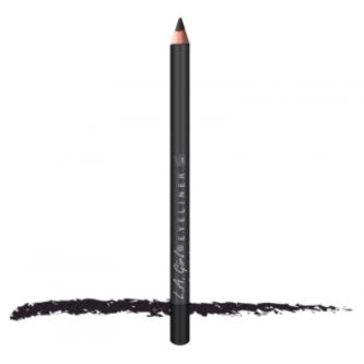 L.A. Girl - Eyeliner Pencil GP601 Black