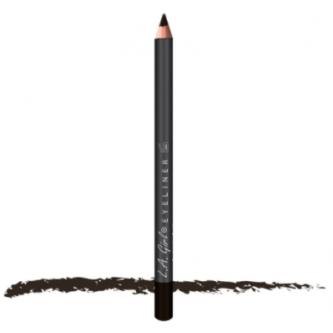 L.A. Girl - Eyeliner Pencil GP602 Brown-Black