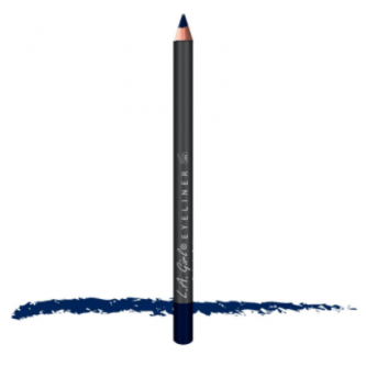 L.A. Girl - Eyeliner Pencil GP604 Navy
