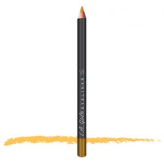 L.A. Girl - Eyeliner Pencil GP607 Gold