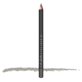 L.A. Girl - Eyeliner Pencil GP608 Silver