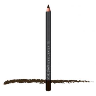 L.A. Girl - Eyeliner Pencil GP609 Deepest Brown