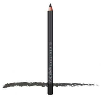 L.A. Girl - Eyeliner Pencil GP617 Smokey