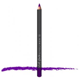 L.A. Girl - Eyeliner Pencil GP619 Raging Violet