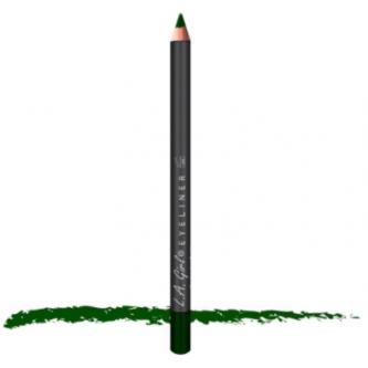 L.A. Girl - Eyeliner Pencil GP620 Aspen Green