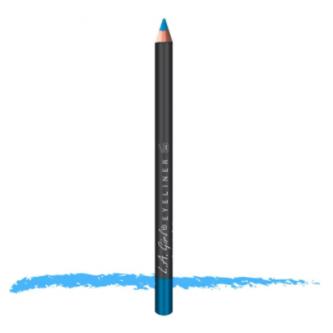 L.A. Girl - Eyeliner Pencil GP624 Sky Blue