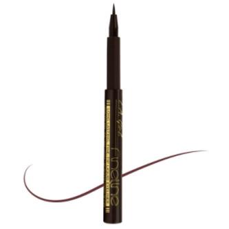 L.A. Girl - Fineline Eyeliner GLE719 Dark Brown