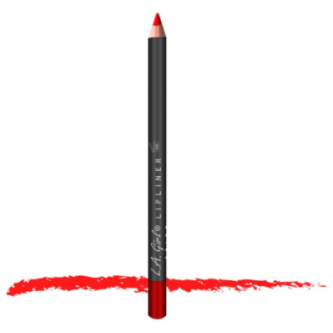 L.A. Girl - Lipliner Pencil GP513 Sexy Red