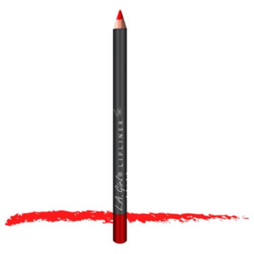 L.A. Girl - Lipliner Pencil GP513 Sexy Red