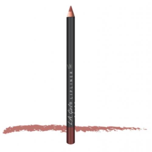 L.A. Girl - Lipliner Pencil GP538 Natural Creme