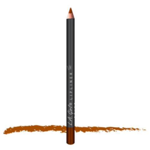 L.A. Girl - Lipliner Pencil GP540 Terra Cotta
