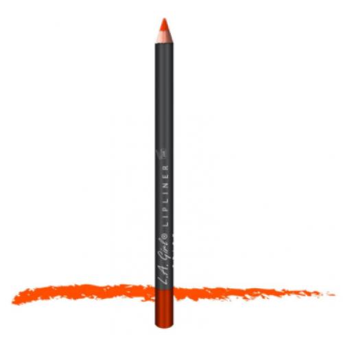 L.A. Girl - Lipliner Pencil GP552 Coral