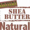 Mazuri Shea Butter