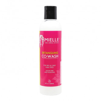 Mielle - Detangling Co-Wash (8oz)
