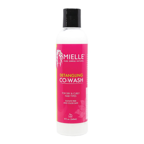 Mielle - Detangling Co-Wash (8oz)
