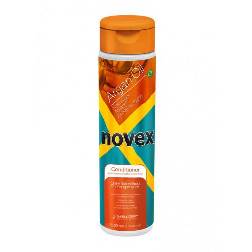 Novex - Argan Oil Conditioner (10.1oz)