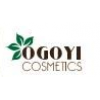 Ogoyi Cosmetics