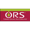 Organic (ORS)