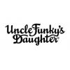 Uncle Funky's Daughter