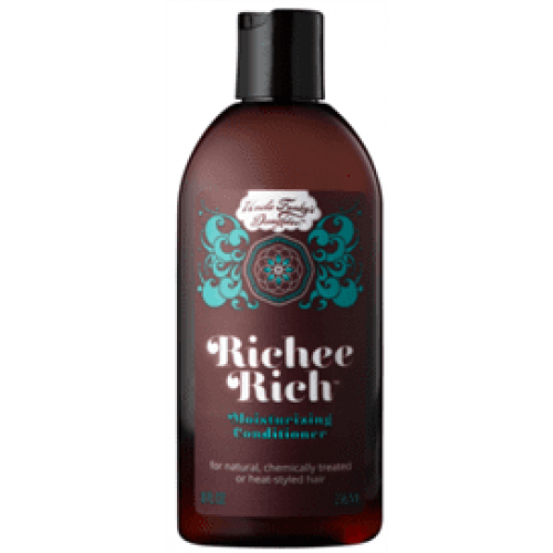 Uncle Funky's Daughter - Richee Rich Moisturizing Conditioner (8oz)