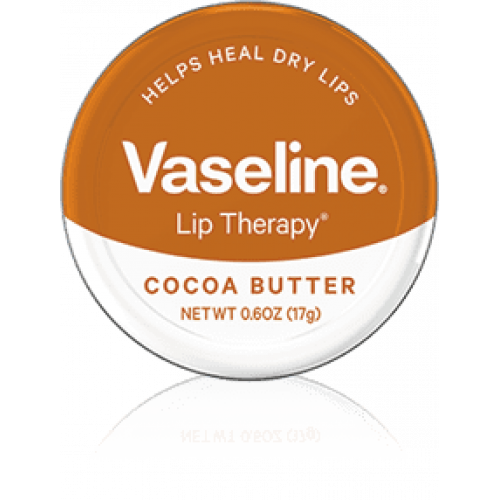 Vaseline - Lip Therapy Cocoa Butter (20g)