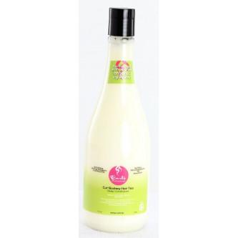 Curls - Curl Ecstasy Hair Tea Deep Conditioner (14oz)